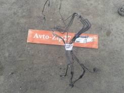 Трубка abs. Toyota: Isis, Premio, Allion, Caldina, Wish Двигатели: 1ZZFE, 1NZFE