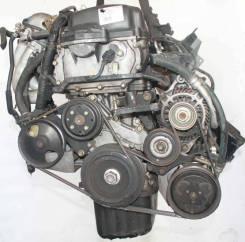 Вал балансирный. Nissan Almera, N16 Двигатель QG18DE