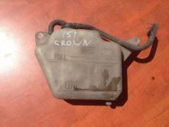 Расширительный бачок. Toyota Crown, JZS151