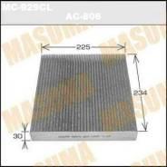 Фильтр салонный AC-806 08r79sea000a