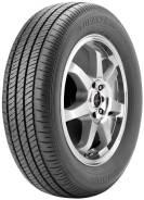 Bridgestone Turanza ER30. Летние, 2016 год, без износа, 4 шт