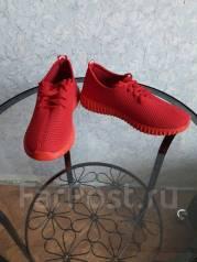 Продам женскую обувь. 36, 37, 38