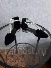 Продам женскую обувь. 35, 36, 37