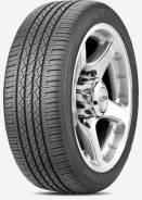 Bridgestone Dueler H/P 92A. Летние, 2016 год, без износа, 4 шт