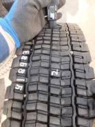 Bridgestone W990. Зимние, без шипов, износ: 10%, 2 шт. Под заказ