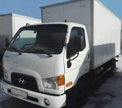 Hyundai HD78. Продается Hyundai HD 78 2012 г., 3 907 куб. см., 4 290 кг.