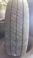 Dunlop. Всесезонные, 2011 год, износ: 5%, 1 шт