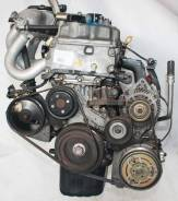 Вал балансирный. Nissan: Bluebird Sylphy, Avenir, Bluebird, AD, Pino, Tino, Primera, Almera, Wingroad, Primera Camino, Expert Двигатель QG18DE