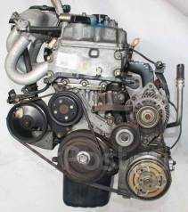 Вал балансирный. Nissan: Bluebird, Wingroad, Primera Camino, Bluebird Sylphy, Tino, Expert, Pino, Primera, Avenir, AD, Almera Двигатели: QG18DE, QG18D...