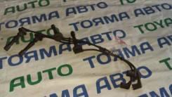 Высоковольтные провода. Honda CR-V, RD1 Двигатель B20B