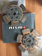 Ремкомплект сцепления. Nissan Skyline GT-R, BNR34, BNR32, BCNR33, ECR32, ECR33, ENR33, ENR34, ER32, ER33, ER34, HCR32, HNR32, HR32, HR33, HR34 Nissan...