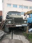 Урал 44202. Продам УРАЛ 44202, 11 150куб. см., 20 000кг., 6x6