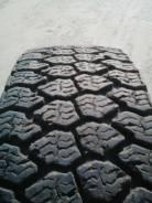 Dunlop SP LT 8. Всесезонные, износ: 40%, 1 шт