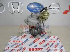 Турбина. Mazda Bongo Friendee, SGEW, SG5W, SGE3, SGLW, SGL5, SGLR, SGL3 Mazda Proceed, UVL6R, UF66M, UV66R, UV56R Mazda MPV, LVLR, LVLW, GE8P, GE5P, G...