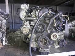 Двигатель в сборе. Mitsubishi Airtrek, CU2W Mitsubishi Chariot Двигатель 4G63