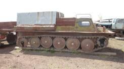ГАЗ 71. Продам ГАЗ-71, 4 750куб. см., 1 000кг., 3 750,00кг.