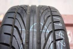 Dunlop Direzza DZ101. Летние, износ: 5%, 2 шт