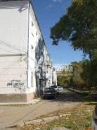 2-комнатная, улица Фрунзе 24. севастопольская, агентство, 47 кв.м. Дом снаружи