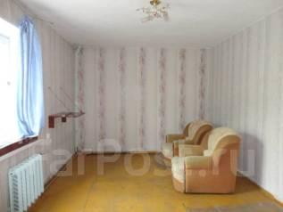 Комната, Кольцевая. Ленинская , агентство, 18 кв.м. Интерьер