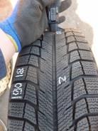 Michelin X-Ice Xi2. Зимние, без шипов, 2008 год, износ: 10%, 2 шт. Под заказ