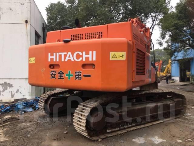 Hitachi ZX. 470 экскаватор., 9 800 куб. см., 2,00куб. м. Под заказ