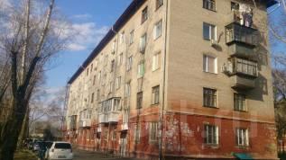 Комната, улица Краснореченская 52. Индустриальный, агентство, 74 кв.м.