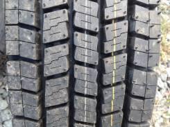 Dunlop SP 068. Всесезонные, 2016 год, без износа, 2 шт