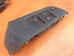 Блок управления стеклоподъемниками. Honda Insight, ZE2