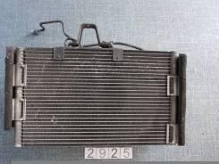 Радиатор кондиционера. Mazda J80, SE48TF, SEF8TF, SSE8WF, SE28MF, SS58VF, SSF8RF, SE58TF, SS88MF, SS28MF, SS88HF, SE28TF, SSF8WF, SS88WF, SS28VF, SS88...