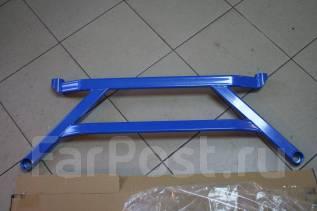 Распорка. Subaru Forester, SF5 Subaru Impreza WRX STI, GC8, GF8