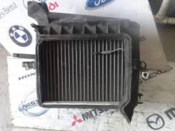 Радиатор кондиционера. Honda Accord, CF3 Двигатель F18B