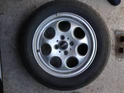 Dunlop. x15, 4x100.00
