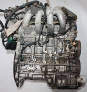 Двигатель в сборе. Nissan Prairie, RNM12 Nissan Liberty, RNM12 Двигатель QR20DE