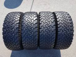 BFGoodrich All-Terrain T/A. Грязь AT, 2008 год, износ: 20%, 4 шт