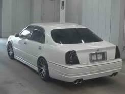 Toyota Crown Majesta. UZS171, 1UZFE VVTI