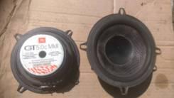 Динамики JBL GT-5.0 C MK 2