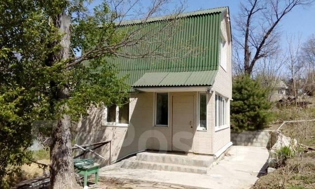 Продам дом ст. Весенняя ТОРГ возможен (подходит под Ипотеку). От частного лица (собственник)