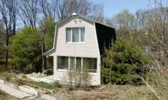 Продам дом ст. Весенняя ТОРГ возможен (подходит под Ипотеку). От частного лица (собственник). Фото участка