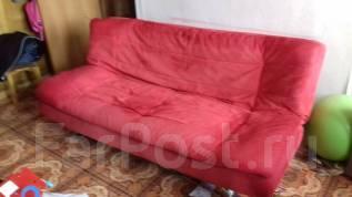 купить диван б у в владивостоке Guahoo