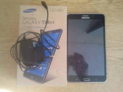 Samsung Galaxy Tab 4 7.0 8Gb