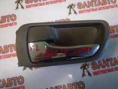 Ручка двери внутренняя. Toyota Camry, ACV31, ACV30, ACV30L
