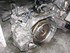 АКПП (CVT) Nissan QR20DE, RE0F06A | Бесплатная установка | Гарантия