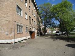 Продам нежилое помещение 55кв. м. Улица Щербакова 50, р-н автосервиса Тотачи, 55 кв.м.
