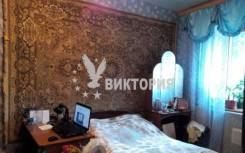 Комната, улица Военное Шоссе 5. Некрасовская, агентство, 12кв.м. Комната