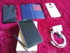 Samsung Galaxy Note 3 Neo SM-N7505. Б/у