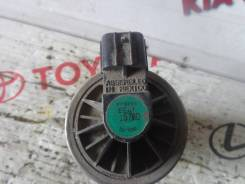 Клапан egr. Honda Accord, CF3 Двигатель F18B