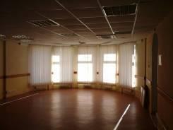 Офисные помещения общей площадью 324,7 м2. 324 кв.м., улица Дзержинского 39, р-н Центральный. Интерьер