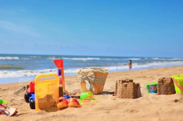 Санья. Пляжный отдых. Пляжный отдых на острове Санья! Вылеты из Владивостока 2раза в неделю!