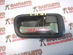 Ручка двери внутренняя. Toyota Chaser, GX100, JZX105, JZX101, GX105, JZX100