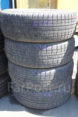 Продам комплект колес, возможна отправка. 6.0x15 5x100.00, 5x114.30 ЦО 68,0мм.
